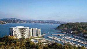فنادق ترابيا اسطنبول