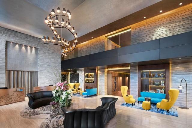 فنادق بيبيك اسطنبول