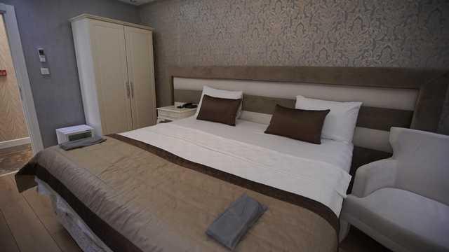 فنادق في فلوريا اسطنبول