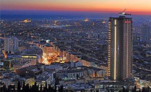 افضل منطقة للسكن في اسطنبول
