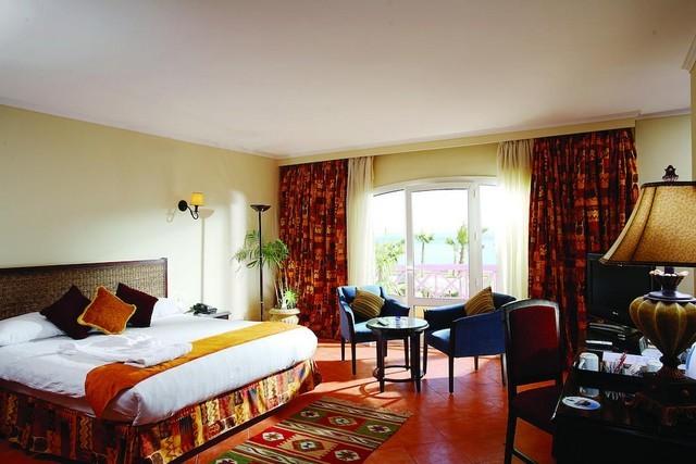 شقق بورتو هوليدايز السخنة من فنادق بورتو السخنة المُفضّلة لدى العديد من الزوّار.