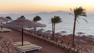 فندق روتانا بيتش شرم الشيخ