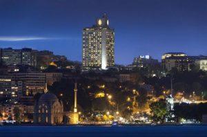 اقرأ دليلنا الشامل عن فنادق اسطنبول