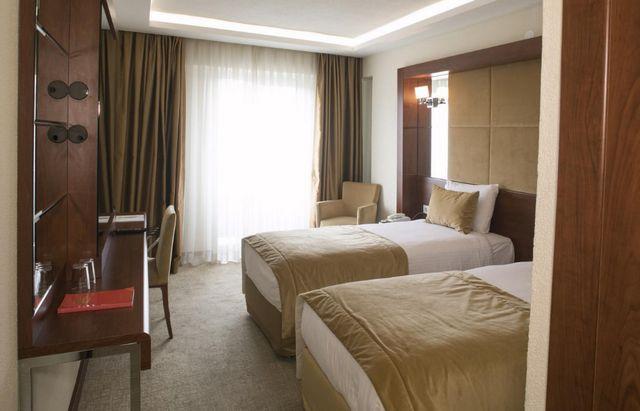 فنادق في اسطنبول