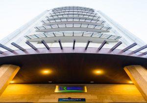 فندق لوهاس سويتس بانكوك