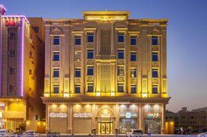 توفر فنادق حي النسيم جدة خدمات ومرافق مُميّزة تعرف عليها