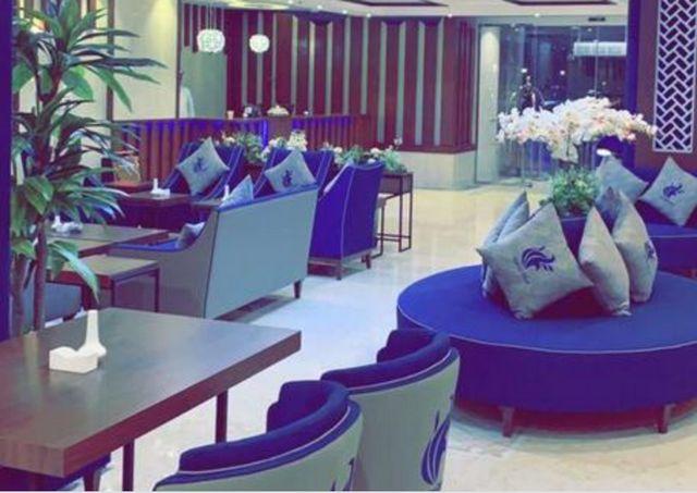 فنادق شمال جدة