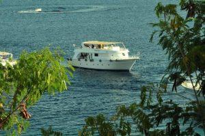 فنادق خليج القرش شرم الشيخ