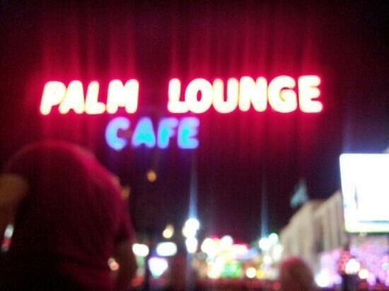 افضل مقاهي الشيشة في شرم الشيخ