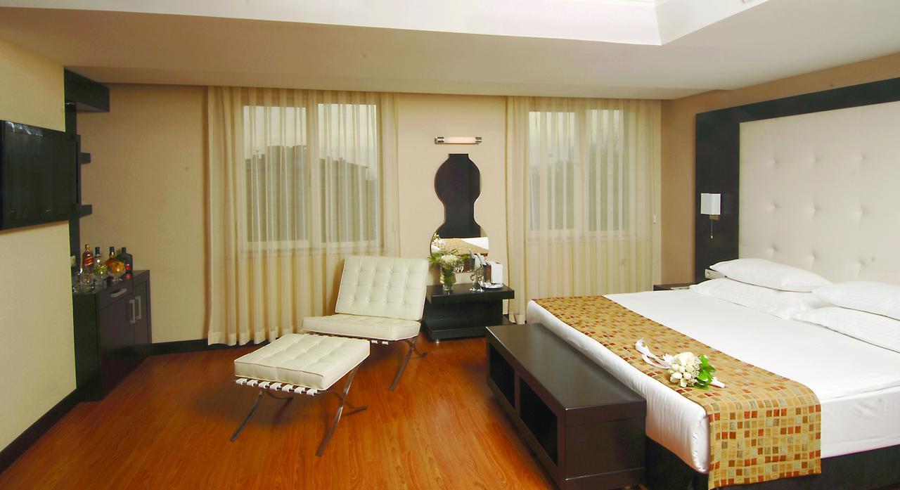 فنادق الفاتح اسطنبول