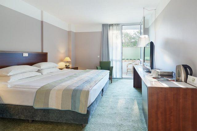 ارخص الفنادق في اسطنبول