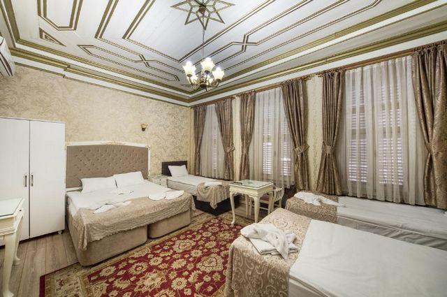 ارخص شقق للايجار في اسطنبول