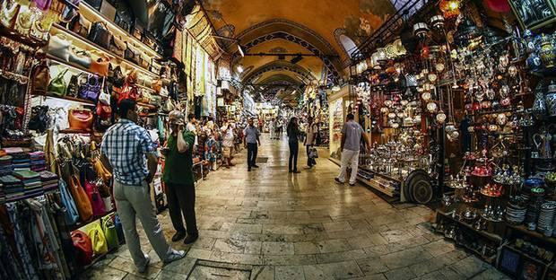 بيازيد اسطنبول