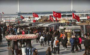 سوق امينونو