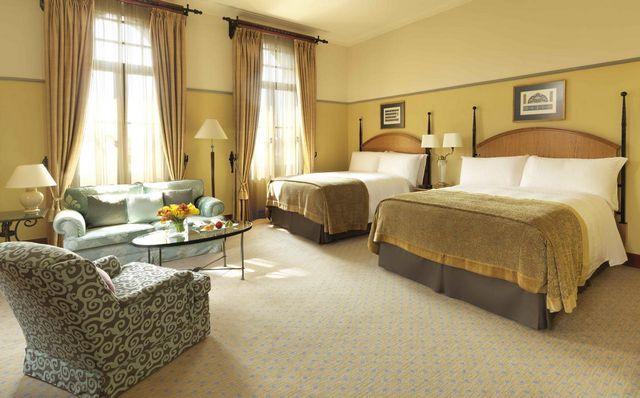 فنادق اسطنبول السلطان أحمد
