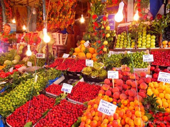اسطنبول كاديكوي