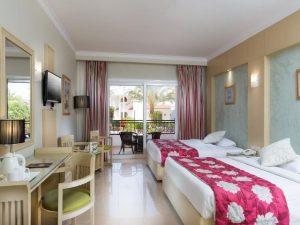 فنادق شرم الشيخ 3 نجوم خيار يحرص عليه عدد كبير من زوار المدينة السياحية