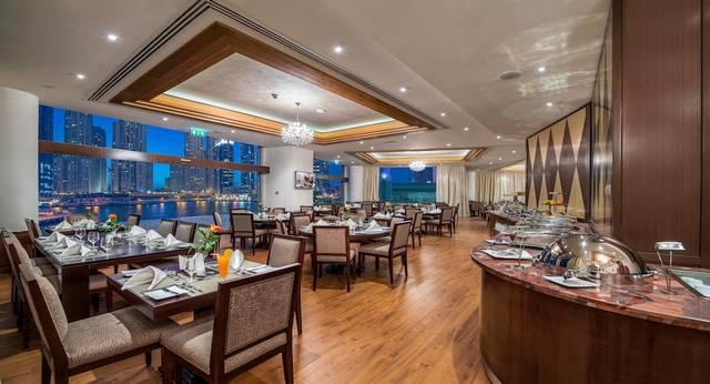 يحتوي سيتي بريميير مارينا للشقق الفندقية دبي على وحدات مُتنوعة لتُسهل على السائح اختيار ما يتناسب مع ذوقه