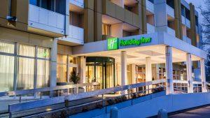 فندق هوليدي ان ساوث ميونخ
