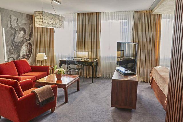 فنادق ميونيخ