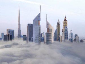 جميرا ابراج الامارات من أفضل فنادق دبي التي تُقدّم خدمات رائعة