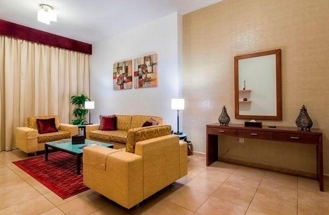 تتمتّع نجوم للشقق الفندقية دبي بأفضل اسعار ايجار الشقق في دبي مع إقامة مُناسبة للعائلات.