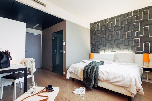 اسعار شقق فندقية في وسط ميونخ