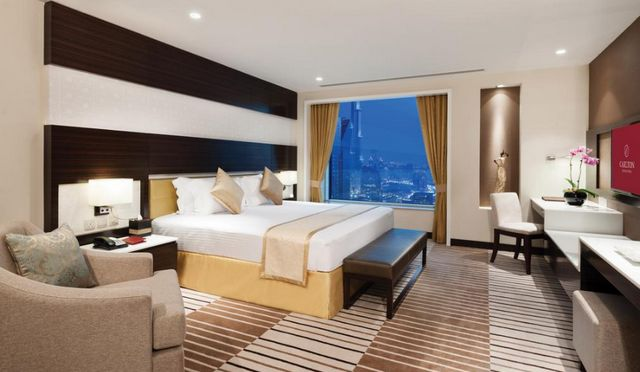 فنادق شارع زايد دبي فن افضل فنادق دبي للعوائل