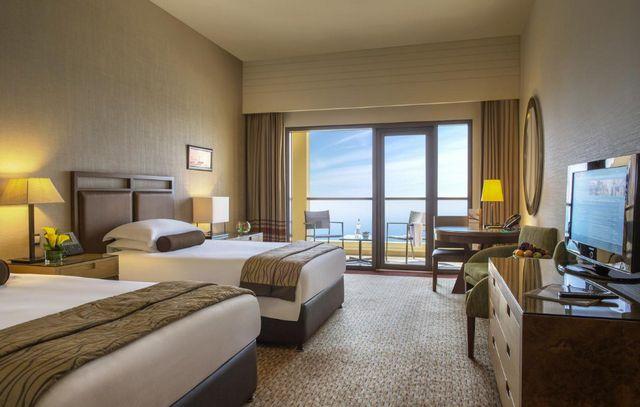 تمثل فنادق دبي للعزاب أرقى الأمثلة للإقامة في دبي إليكم افضل فنادق للعزاب في دبي وأرخصها