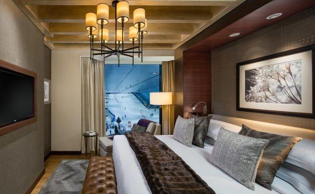 تبحث عن افضل فنادق دبي للعزاب ؟ تعرف معنا