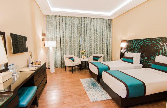 نُساعدكم في اختيار افضل فنادق للعزاب في دبي