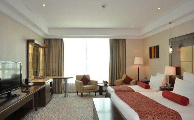افضل فنادق للعزاب في دبي نُرشحه لكم