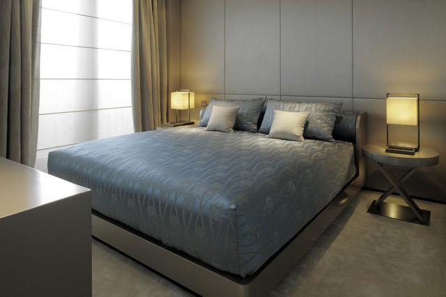 فنادق ميلانو خمس نجوم