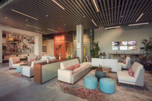 فنادق دبي رخيصه ونظيفه