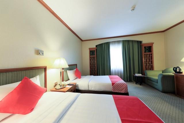 افضل فنادق دبي وارخصها للعوائل تضم وحدات وخدمات مُبهرة تتناسب مع العوائل
