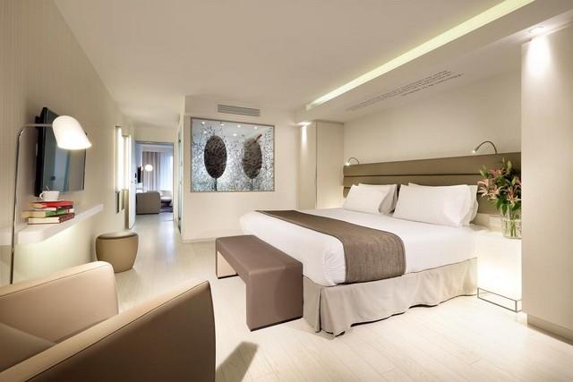 اجمل فنادق ميونخ