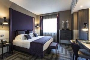 افضل فنادق روما 4 نجوم