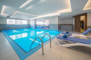 تمتع بإقامة مميزة في مجموعة من أفضل فنادق جنوب جدة