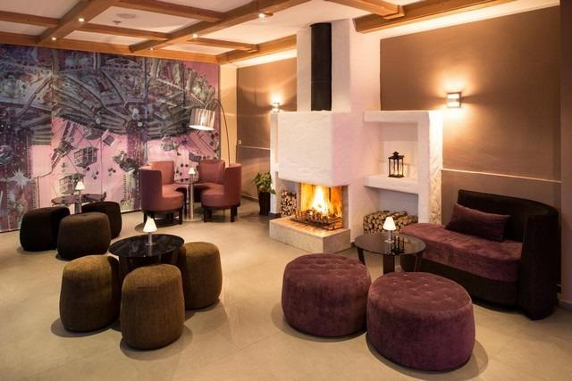فنادق رخيصة في ميونخ