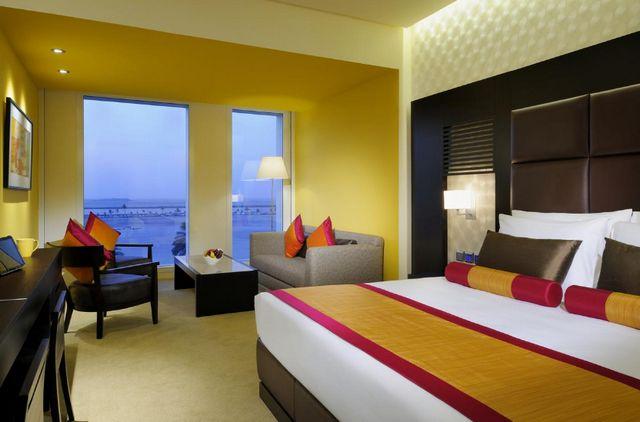 احصل على افضل فنادق البراحة دبي الامارات