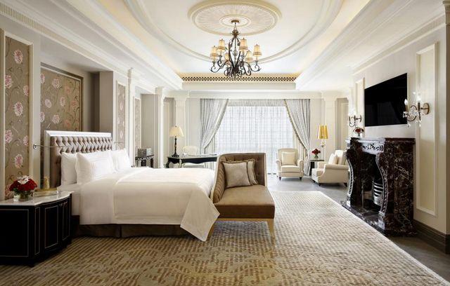 تحوي حبتور دبي أفضل الفنادق إليك فنادق الحبتور في دبي
