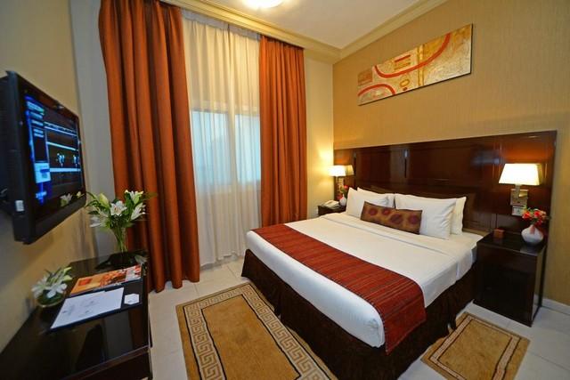 تتمتع فنادق القصيص بتقديم خدماتها الرائعة الجاذبة للكثير من السُيّاح