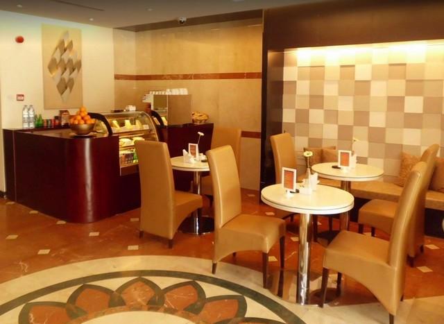 تتميز فنادق القصيص بخدماتها المُتميزة ومرافقها الساحرة