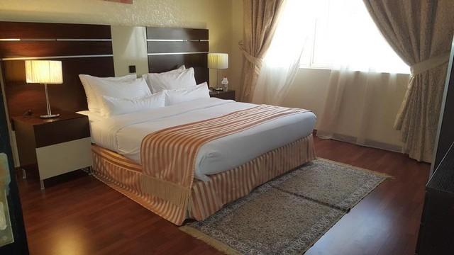 فنادق القصيص من أروع فنادق دبي الجاذبة للسُيّاح