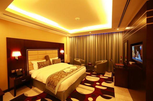 شقق فندقية دبي ديرة من ارخص شقق دبي