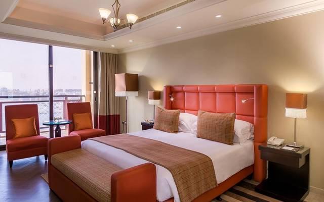 يُعد منتجع ارجان روتانا دبي افضل الفنادق لكونه يضم العديد من المرافق والخدمات