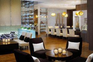 فندق اسيانا دبي الأجمل بين فنادق دبي خمس نجوم