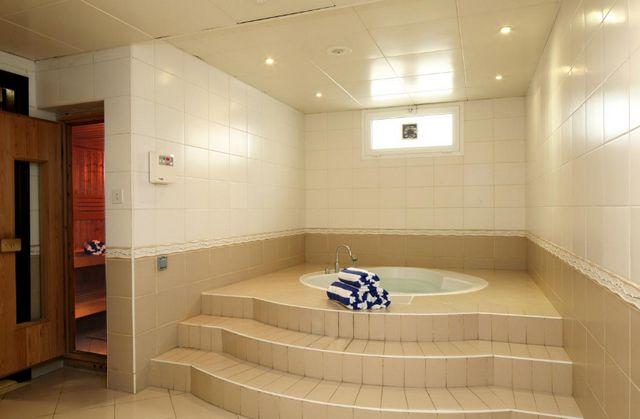 فندق افاري للشقق الفندقية دبي من خيارات الإقامة المُثلى في دبي