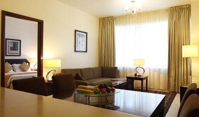 فندق افاري دبي البرشا أحد أشهر فنادق البرشا التي نُرشحها لكم