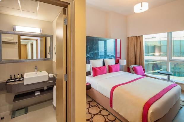نوفر لك أهم النصائح قبل القدوم على حجز شقق فندقية في دبي